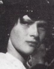 Michelle Anches Tatiana1913-Michelle